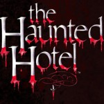 #13: The Haunted Hotel
