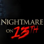 #11: Nightmare on 13th