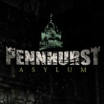pennhurst-FEATURED