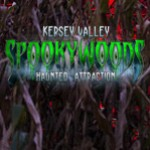 spookywoods-FEATURED
