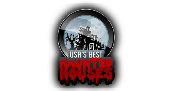 About usa 39 s best haunted houses 13 best haunted houses for 13 floor haunted house indiana