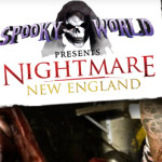 #9: Nightmare New England
