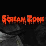 scream-zone