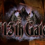 #7: The 13th Gate