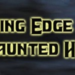 #9 on USA's Best Haunted Houses
