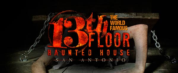 2 13th floor haunted house san antonio tx america 39 s for 13th floor haunted house san antonio