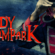 #4: Indy Scream Park