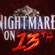 #13: Nightmare on 13th