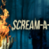 #1: SCREAM-A-GEDDON Horror Park