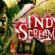 #3: Indy Scream Park
