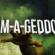 #1: SCREAM-A-GEDDON