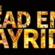 #6: Dead End Hayride