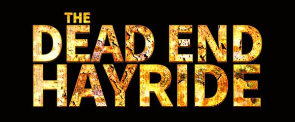 #6: Dead End Hayride