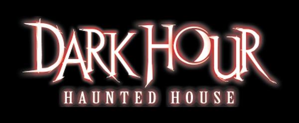 #10: Dark Hour