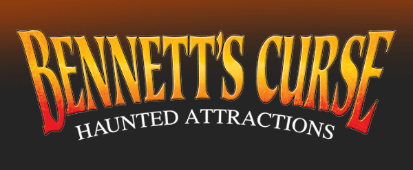 #8 Bennett's Curse